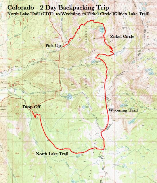 Colorado Backpack Loop 2018.PNG