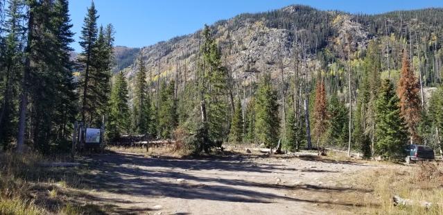 Colorado North Lake Parking 2018.jpg