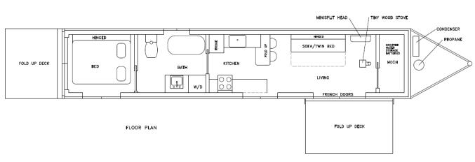 jan 2019 jasons floor plan